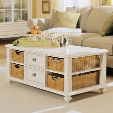 Cheap Coffee And End Tables by Coffee Table Marvelous Cheap Coffee Table Sets White Coffee