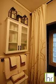 Diy Bathroom Wall Cabinet by Wall Bathroom Cabinets Bathroom Wall Cabinets Pinterest