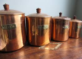 18 country kitchen canisters kitchen french country kitchen