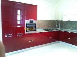 fabricant de cuisine fabrication meuble de cuisine algerie fabrication de cuisine en