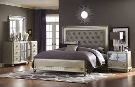 Beds Bedroom Furniture Platinum Platform Bedroom Set Furniture Bedroom Pinterest