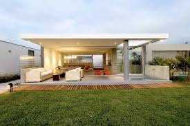 Cheap Beach Houses - pictures of inside and outside of houses house and home design