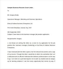 music business cover letter music assistant cover letter music