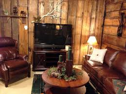 western bathroom decorating ideas home decoration best decor on pinterest rustic best country