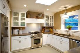 redecor your design of home with fantastic trend legacy kitchen