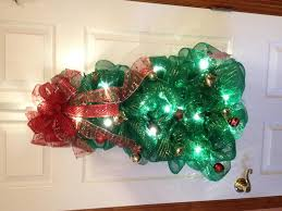 beautiful christmas trees decorated ideas and pictures