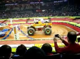 monster truck jam charlotte nc monster jam monster trucks youtube
