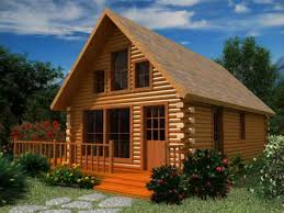 pictures cabin plans with loft and porch impressive home ecdfbeff small log cabins with wrap around porch cabin
