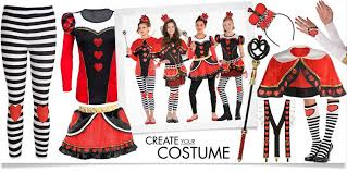 Halloween Costumes Girls Party Costume Girls Party
