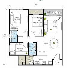 security guard house floor plan security guard house floor plan beautiful skymeri n a new resort