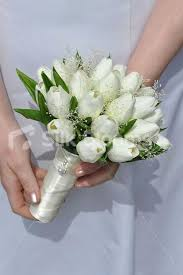 wedding flowers tulips 36 best tulip wedding bouquets and inspiration images on