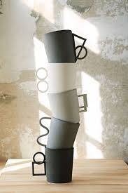 best 25 clear coffee mugs ideas on pinterest mug rack coffee