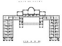winter palace floor plan 55 best apethorpe hall images on pinterest entryway hall and halle