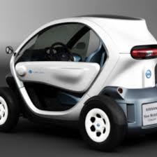 nissan car png nissan goes ultra compact for ev car concept pocket lint
