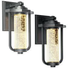 porch light fixtures lowes outdoor light fixture flood with outlet fixtures menards hardware