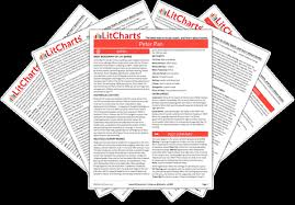 peter pan study guide litcharts creators sparknotes