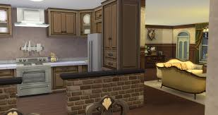 The Sims 2 Kitchen And Bath Interior Design Laebeth U0027s Showcase Latest Tropical Oasis U2014 The Sims Forums