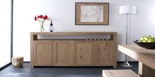 light wood furniture bedroom impressive light wood bedroom sets
