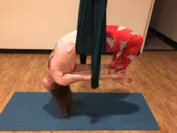 events redbloom yoga