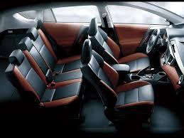 toyota rav4 2015 msrp toyota rav4 2015 2 5l 2wd ex in uae car prices specs