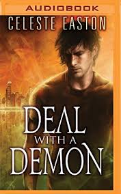 download deal with a demon read pdf book audio id 1kthpzn
