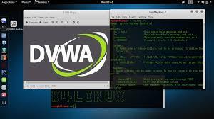 kali linux latest tutorial kali linux tutorial dvwa sql injection low medium high