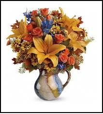 thanksgiving card message ideas enchanted florist pasadena