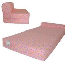 Armchair Cushion Sofa Dazzling Armchair Cushion For Bed 61nr9wvpypl Sl1000 Jpg