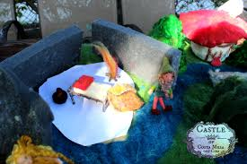 day 2 fairy playscape group project for wsoc 2016 gala and