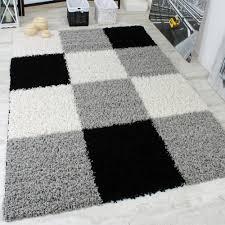 Wohnzimmer Schwarz Grun Wohnzimmer Schwarz Weiß Neu Haus Kleiderschrank Stoff Falt
