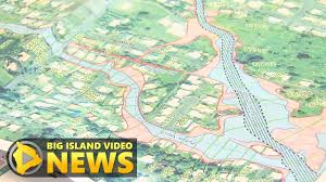 Fema Flood Maps Fema Flood Maps Meeting In Hilo July 12 2017 Youtube