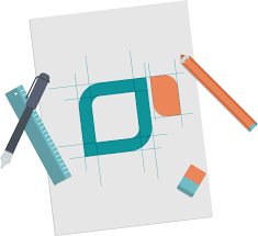 orlando web design company logo ads u0026 infographics