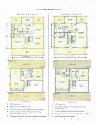 large log home floor plans cost log home vs timber frame hearthstone traintoball