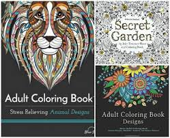 15 best coloring news images on coloring