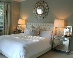 Apartment Room Ideas Wonderful Apartment Bedroom Ideas Bed Table S Ho U2013 Theslant Decor