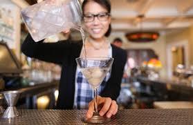 Best Bartender Resume Sample by How To Write Resume For Bartender