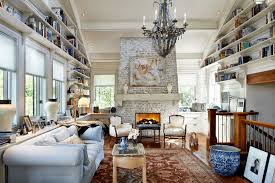 livingroom fireplace 20 beautiful living rooms with fireplaces