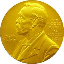 list of nobel laureates in physics wikipedia