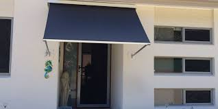 External Awning Blinds Sunwise Custom Design Blinds U0026 Awnings Gold Coast U0026 Spare Parts