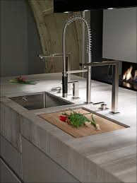 Hansgrohe Allegro Kitchen Faucet Faucet Hansgrohe Kitchen Bronze Impressive Price Pfister Faucets
