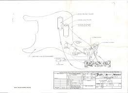 wiring diagram for fender p bass u2013 readingrat net