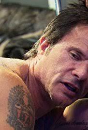 tattoo nightmares primewire tattoo nightmares doggie style tv episode 2014 imdb