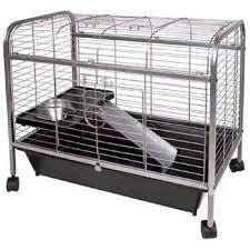 Guinea Pig Hutches And Runs For Sale Guinea Pig Cages Setup U0026 Recommendations Guinea Pig Hub