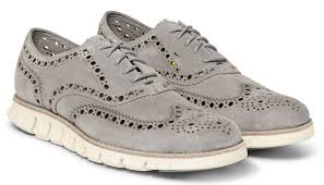 Stylish And Comfortable Shoes 10 Of The Most Comfortable Walking Shoes For The Stylish Woman