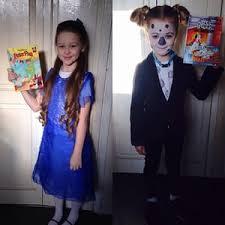 Style Glow Worm Halloween Costume Book 2016 Children U0027s Costumes Pictures