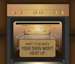 oven light cover stuck 6 reasons why your gas or electric oven isn t dengarden