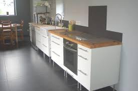 kit cuisine ikea montage d une cuisine en kit ikea une réalisation atout faire