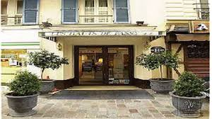 bureau de change trocadero hotel les hauts de passy 3 hrs hotel in