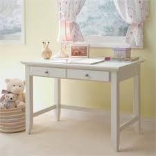Kid Desk Kid Desks Cymax Stores