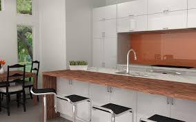 kitchen design specialists kitchen design specialists purplebirdblog com